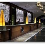 141-Gaylord_Opryland_Hotel