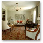 009-2011_Decorators_Showhouse_and_Gardens