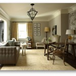 010-Atlanta_Symphony_Associates_Decorators_Showhouse-_Ladies_Sitting_Room