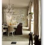 011-Lotus_House-_Dining_Room
