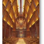 184-Sykes_Chapel