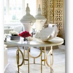112-Chanel_Round_Table