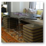 012-BSB_Collection_Geode_Table
